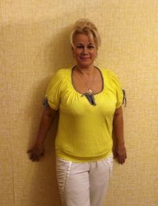 Lana,56-5