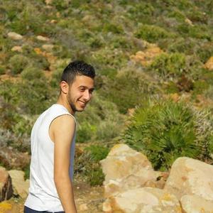 Farouk,24-2