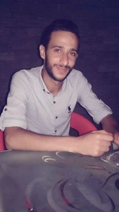 Farouk,24-1