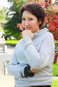 Tatiana,49-1