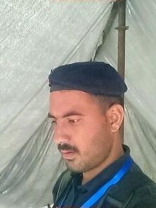 Fayaz khan,25-1