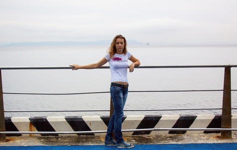 Evgeniya,39-2