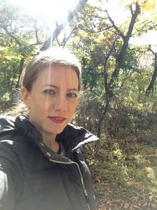 Evgeniya,39-7