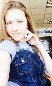 Evgeniya,39-5