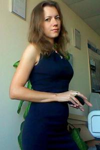 Evgeniya,39-1