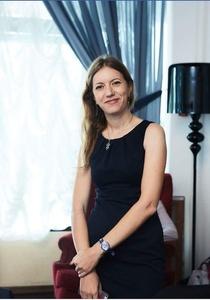 Evgeniya,39-8