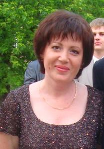 Tanya,46-3