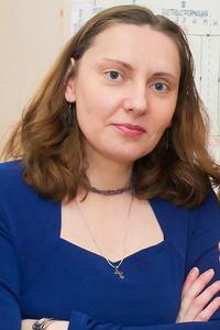 Vera,43-1