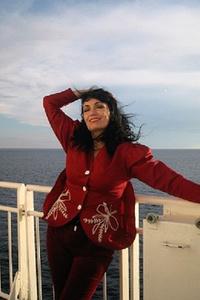 Marina,46-1