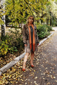 Svetlana,44-2