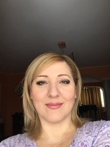 Olia,49-4