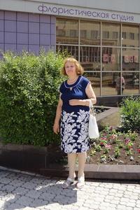 Olga,60-1