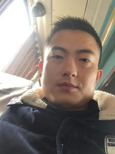 Kui zhengyuan,39-2