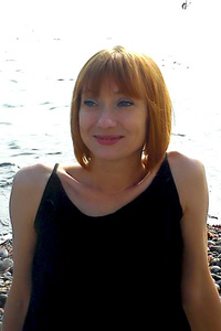 Tania,46-1