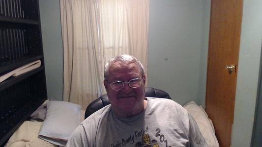 Dennis,71-1