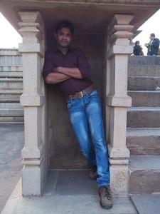 Ajay,29-1