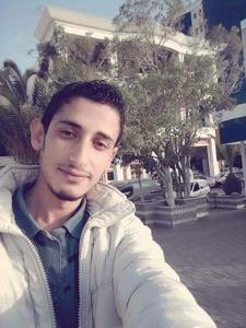 Jawad,22-1