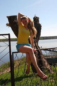Yuliya,34-1
