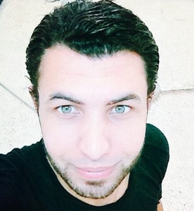 Ali,27-1