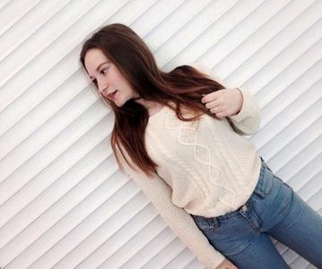 Marina,20-2