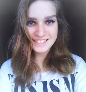 Irina,19-2