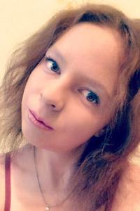 Natalya,19-1