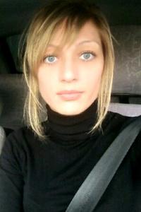 Veronika,31-1