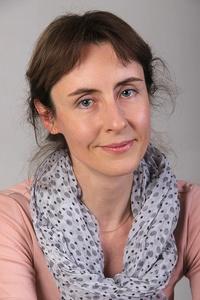 Ludmila,41-1