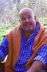Ralph,47-1
