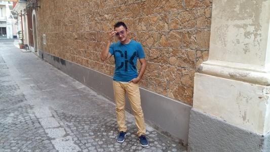 Luciano,36-1