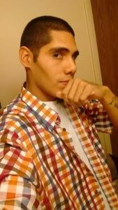 Andrew,25-7