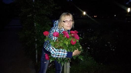 Tatiana,52-3