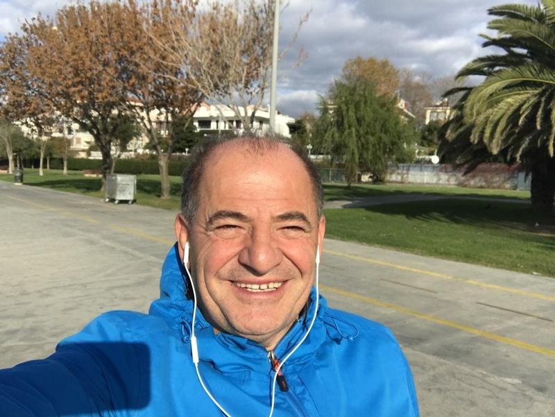 Alex из Турции, 49