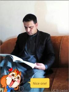 Saeed,30-1