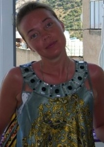 Tatiana,43-4