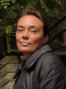 Tatiana,44-9