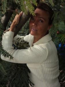 Tatiana,43-3