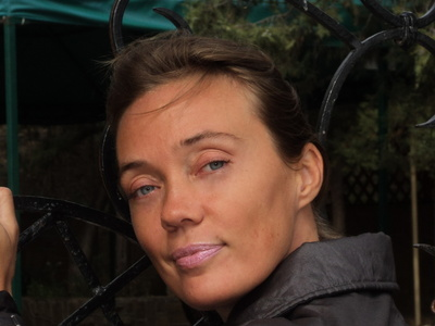 Tatiana,43-8
