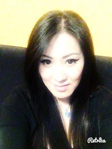 Elena,35-4