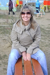 Masha,37-4