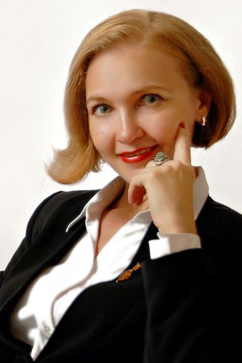 Elle from belarus brest - 1 part 9
