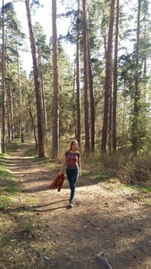 Katerina,31-8