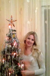 Anastasia,36-1