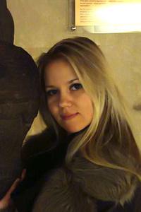 Anastasia,35-2