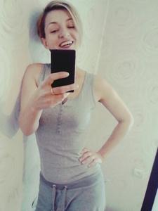 Svetlana,39-3