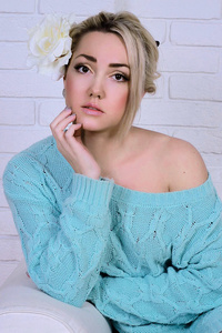 Alisa,32-2