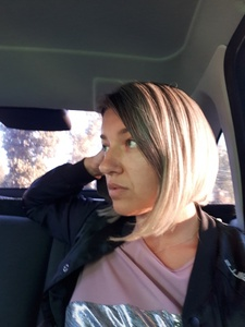 Nina,41-11
