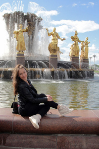 Svetlana,27-1