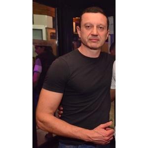 Goran,36-5