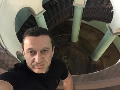 Goran,36-6